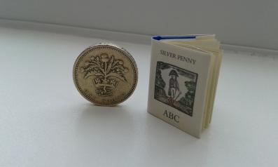 silver-penny-2-copy