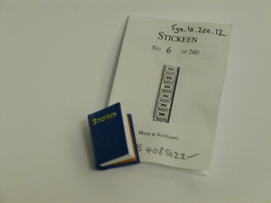 stickeen1