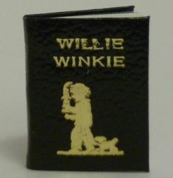 willie-winkie1